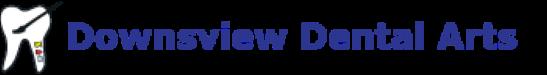 Downsview Dental Arts